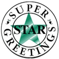 Superstar Greetings