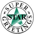 Superstar Greetings